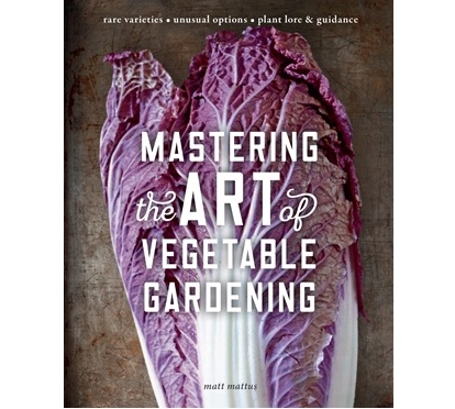 mastering-art-vegetable-gardening