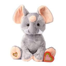 mybabyheartbeat-elephant
