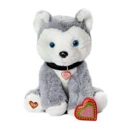 myfurbaby-husky-puppy