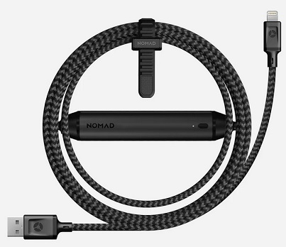 nomad-battery-cable