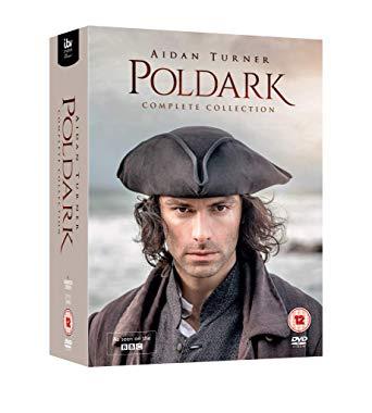 poldark-dvd