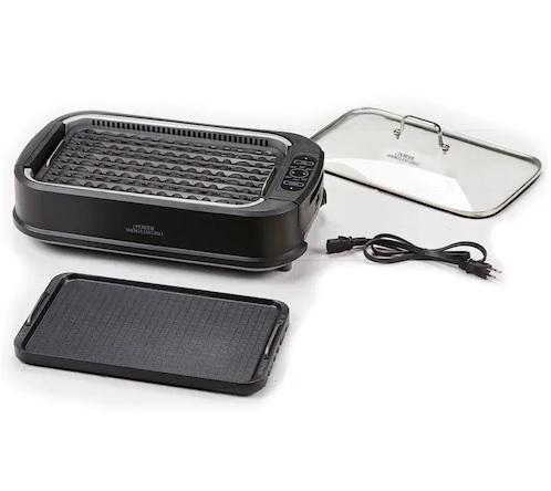 power-smokeless-grill