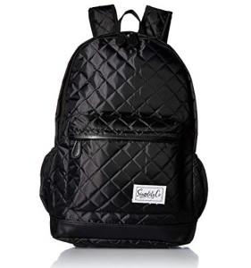 simplily-multifunctional-backpack