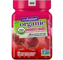 vitafusion-organicwomen