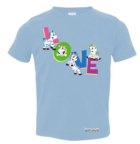 zoonicorn-apparel