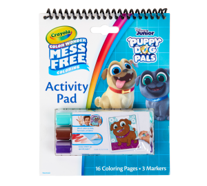Color-Wonder_Activity-Pad
