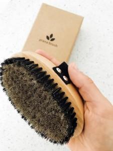 prana-Brush-Ionic_Dry_Brush