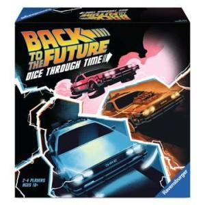 ravensburger-back to future