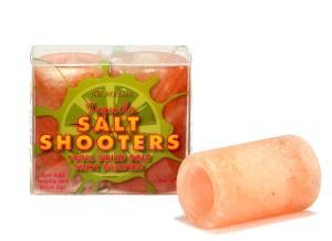salt-shotglasses