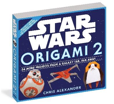 star-wars-origami-2