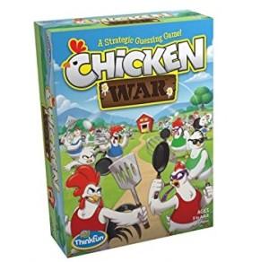 thinkfun-chicken-war