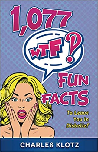 1077-wtf-funfacts