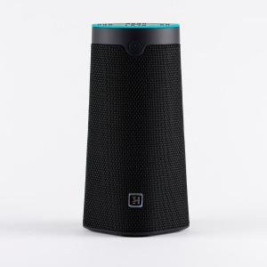 WellBe-Smart-Speaker