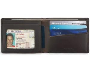 andar-wallet