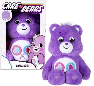 carebear-sharebear