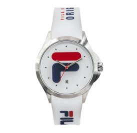 fila-watch