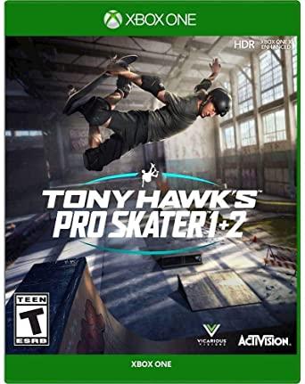 tony-hawk-pro skater