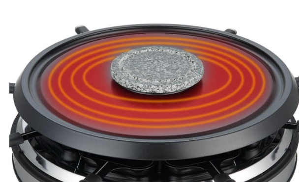 grill-top