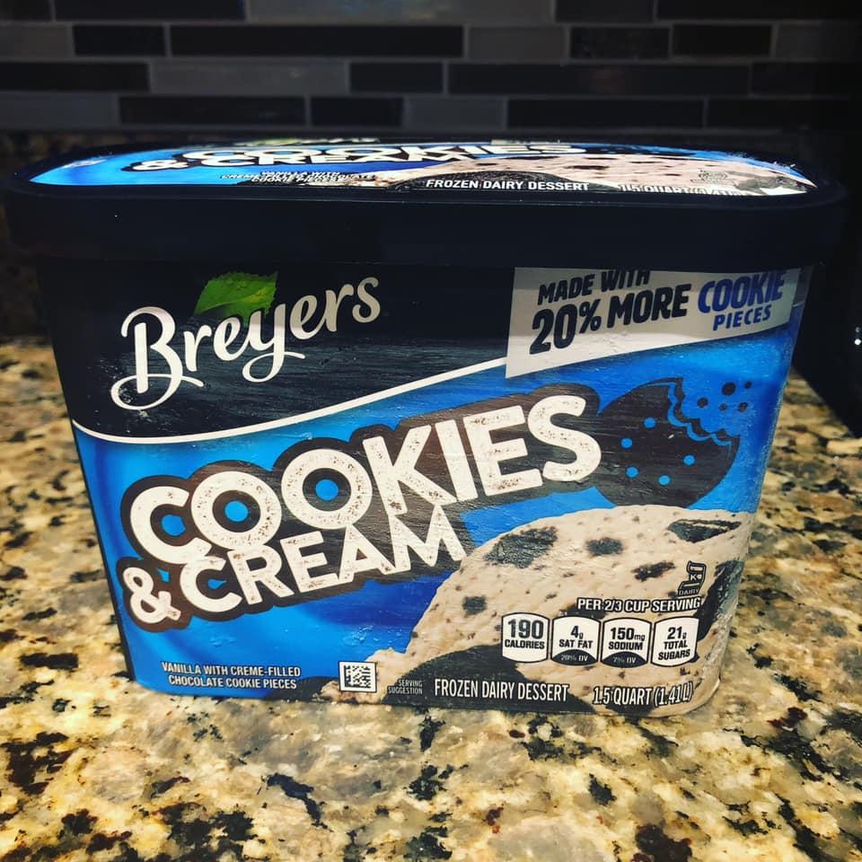 breyers-cookies-and-cream