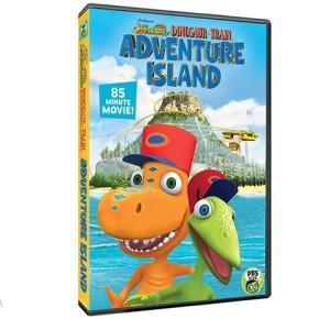 dinosaur-train-dvd