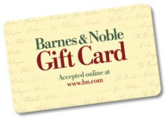 national groupon deal barnes and noble who said 86588