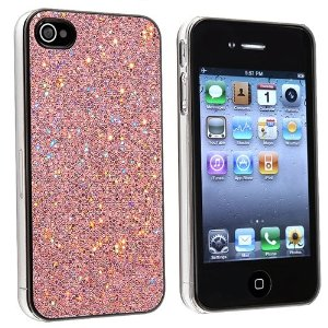 super cheap iphones iphone cases for cheap who said nothing in is 4464